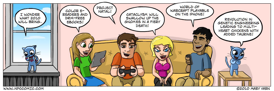 comic-2010-01-01_predictions.jpg