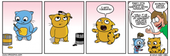 comic-2010-01-20_binkfield.png