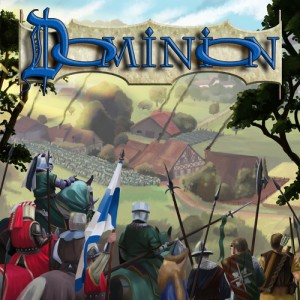 dominion_cover