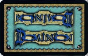 dominion_logo
