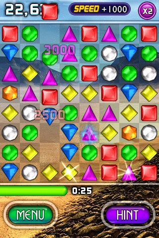 iphoneSS_bejeweled
