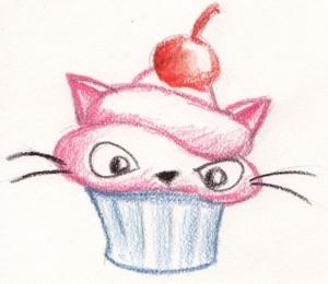 npchloe_cupcakecat