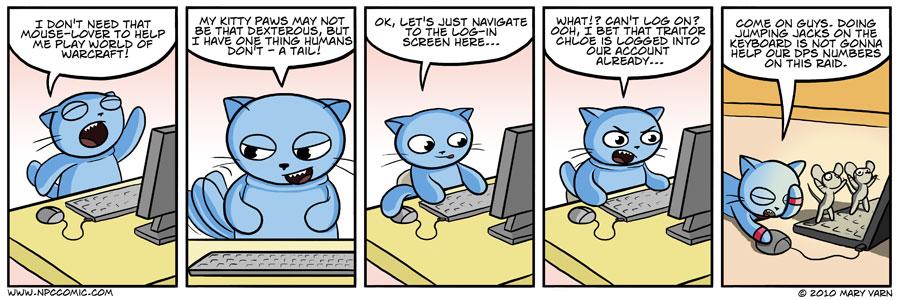 comic-2010-02-03.jpg