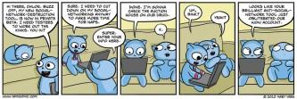 comic-2010-03-03.jpg