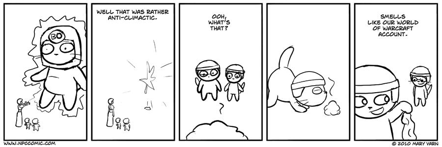2010-03-17_sketch