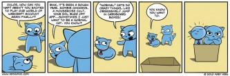 comic-2010-03-24.jpg