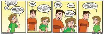 comic-2010-03-29.jpg