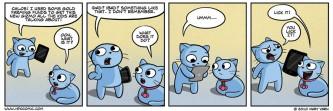 comic-2010-04-05.jpg