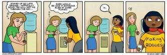 comic-2010-04-12.jpg
