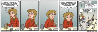 comic-2010-04-21.jpg