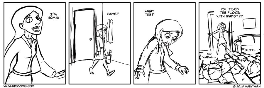 2010-04-28_sketch