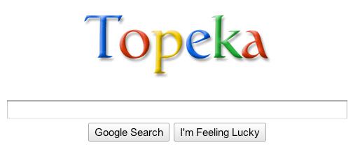 google_topeka