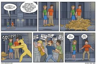comic-2010-06-14.jpg