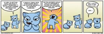 comic-2010-06-16.jpg