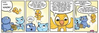comic-2010-08-04.jpg