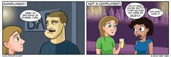 comic-2010-08-13_compliments.jpg