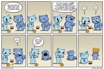 comic-2010-10-04_vkhgvk.jpg