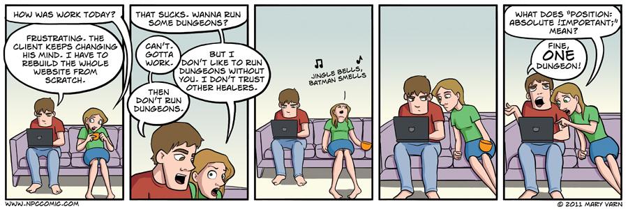 comic-2011-01-05_enifjdjk.jpg