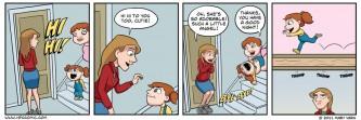comic-2011-01-28_vaaofi.jpg
