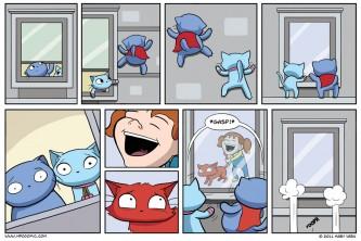 comic-2011-02-07_dafkjwo.jpg