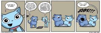 comic-2011-03-21_avpdod.png