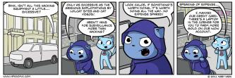 comic-2011-04-15_poaidg.png