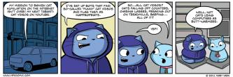 comic-2011-04-27_nwigl.png