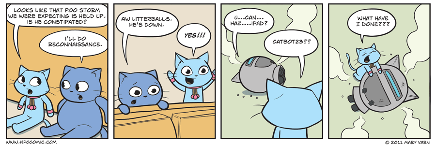comic-2011-06-22_odpss.png