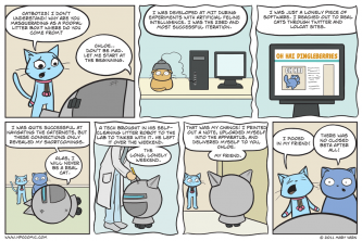 comic-2011-06-24_ldoso.png