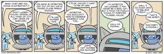 comic-2011-06-29_psdod.png