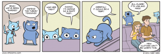 comic-2011-08-26_apdos.png