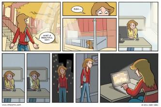comic-2011-10-19_sklaa.jpg