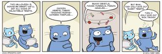 comic-2011-10-26_aaooi.png