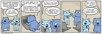 comic-2011-11-14_aisddd.png