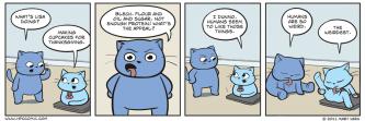 comic-2011-11-23_aiuii.png