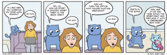 comic-2011-11-30_sklspp.png