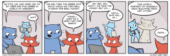 comic-2011-12-07_ppak.png