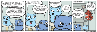comic-2012-01-23_iiaud.png