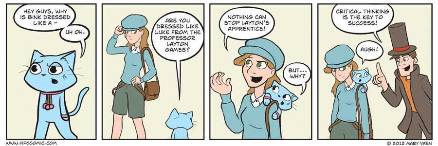 comic-2012-02-22_lkka.png