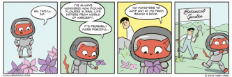 comic-2012-04-06_odpll.png