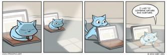comic-2012-04-27_paooii.jpg