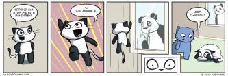 comic-2012-05-25_oapa.png