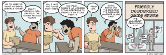 comic-2012-06-08_maospi.png
