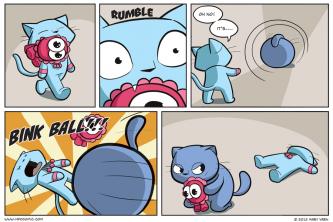 comic-2012-06-20_laaooy.png