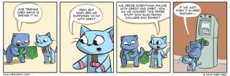 comic-2012-08-20_laiik.png