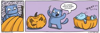 comic-2012-10-22_lerrh.png