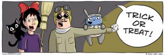 comic-2012-10-31_pooaa.png
