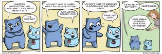 comic-2012-11-05_loooik.png