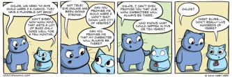 comic-2012-11-12_skuuhh.png