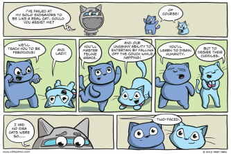 comic-2012-11-21_poollss.png